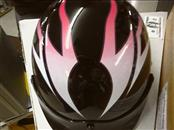 RIDEX Motorcycle Helmet HELMET
